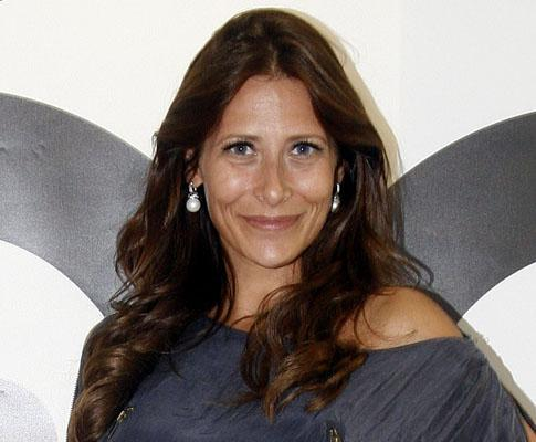 Sónia Brazão (Fotos: Álvaro C Pereira)