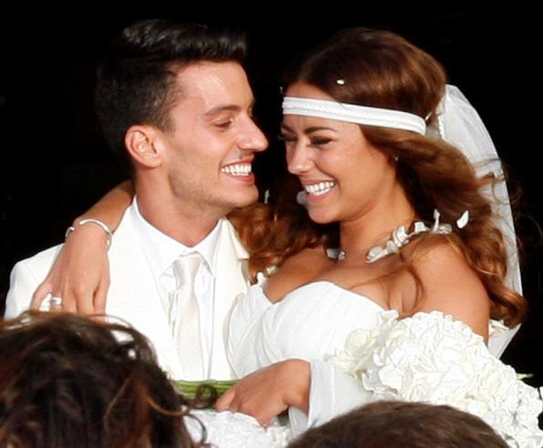 Casamento de Sofia Ribeiro e Rúben Rua Fotos Álvaro C Pereira Lux
