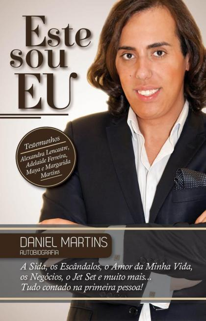 Daniel Martins net worth salary