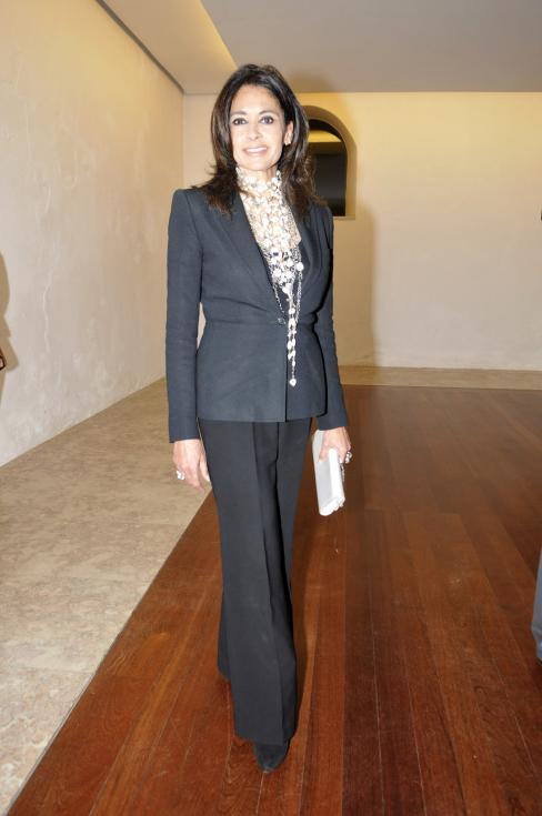 Yolanda Noivo - 32º Portugal Fashion Vibe Foto: Ricardo Santos
