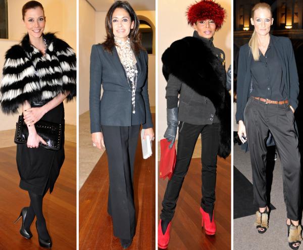 32º Portugal Fashion Vibe Foto: Ricardo Santos
