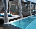 Five Hotel & Spa Cannes - França